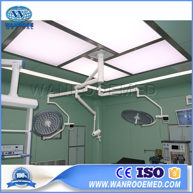 Surgical Operation Lamp, Operating Light, Operation Lamp, LED Operating Light, LED Operating Lamp