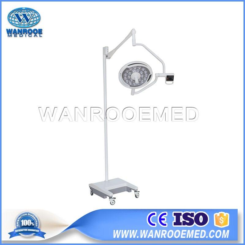 Operating Theatre Light , Operation Lamp, Surgical Lamp, Shadowless Operating Light,Operating Light