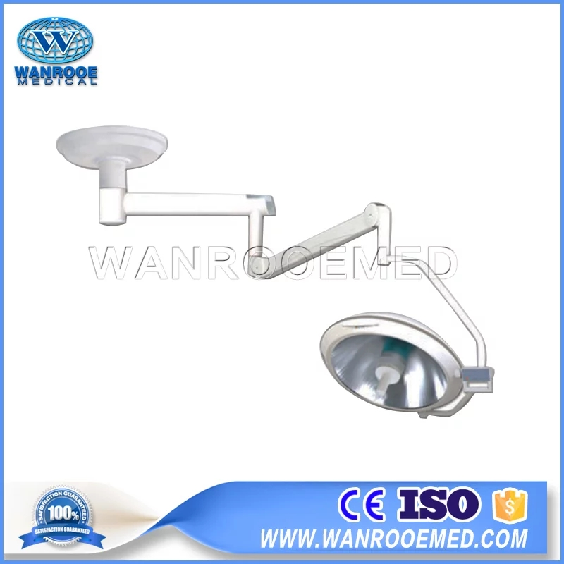 Celling Mounted Operation Lamp, Surgical light, Hospital Shadowless Operation Lamp, Operation Lamp, Operation light