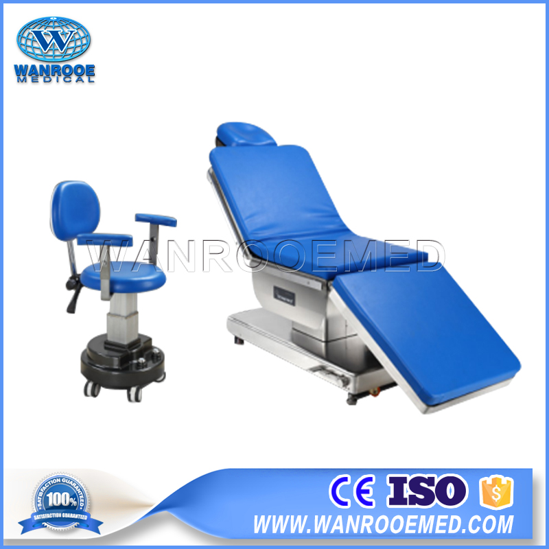 Ophthalmological Operating Table, Ophthalmic Operating Table, Ophthalmic Surgical Table,Ophthalmic Operating Chair, Ophthalmology Chair