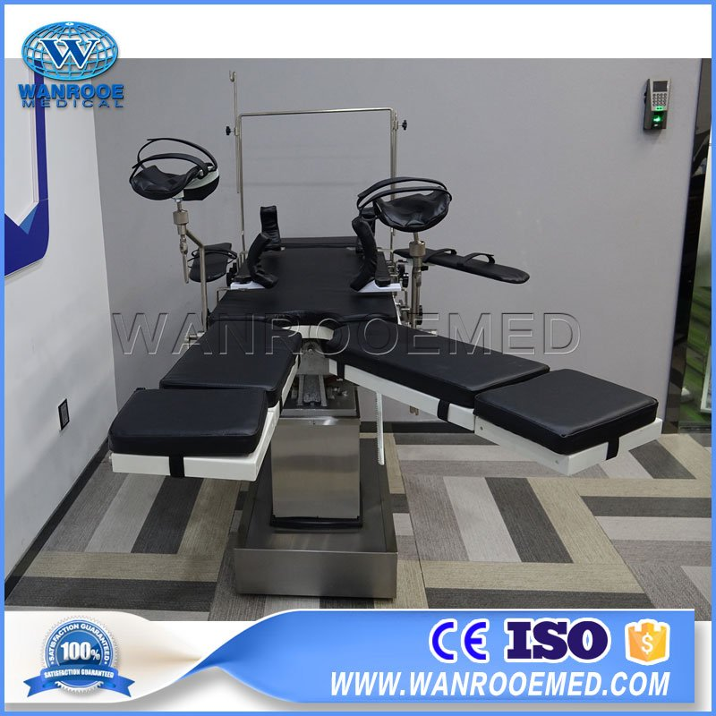 Multi-purpose Operating Table, Operating Theatre Table, Operation Table, Hydraulic Operating Table, Hydraulic Operating Table