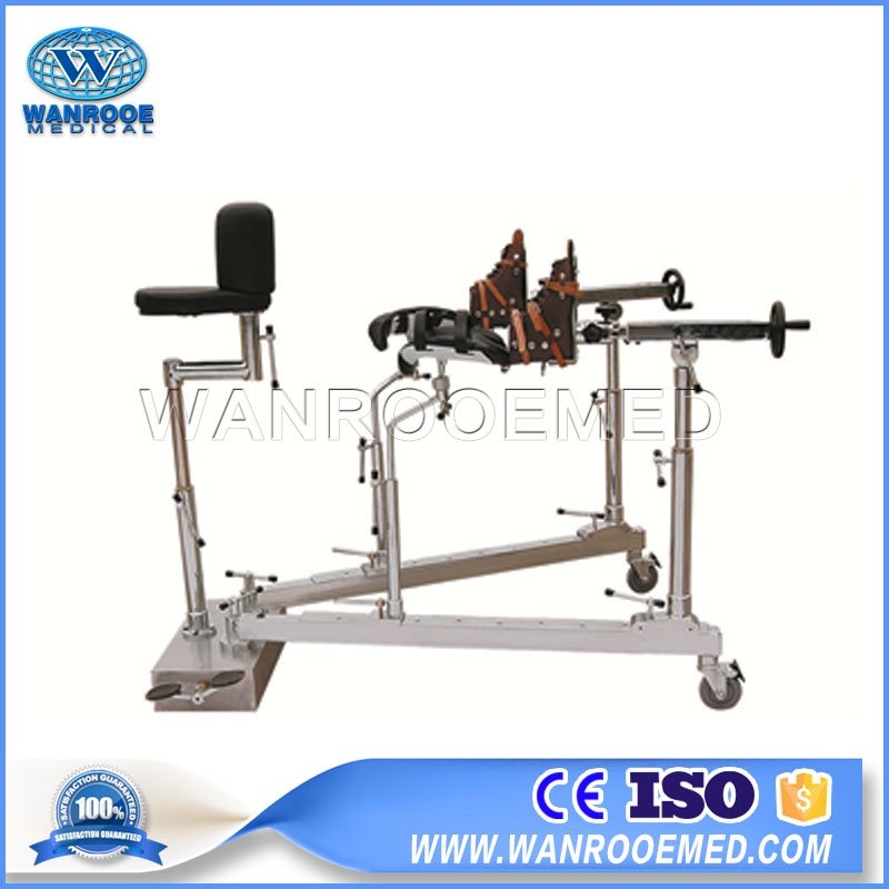 Orthopaedic Traction Frame, Medical Orthopedic Traction Frame, Hospital Orthopedic Traction Frame, Traction Frame