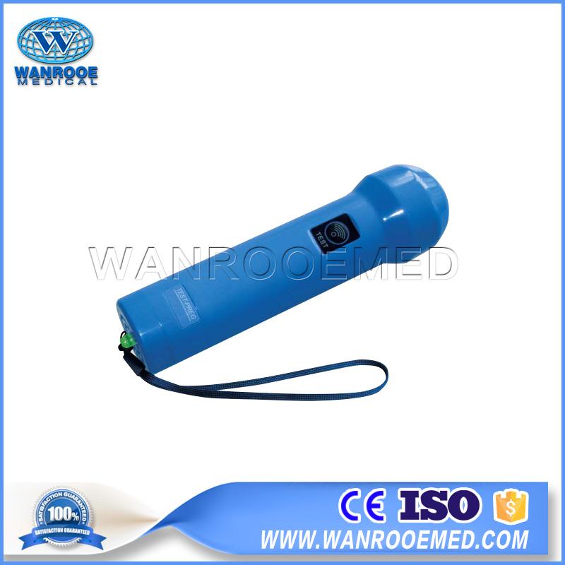 Veterinary Ultrasound Scanner, Animal Ultrasound Machine, Handheld Ultrasound, Vet Ultrasound, Pig Ultrasound Machine,Pregnancy Test Instrument