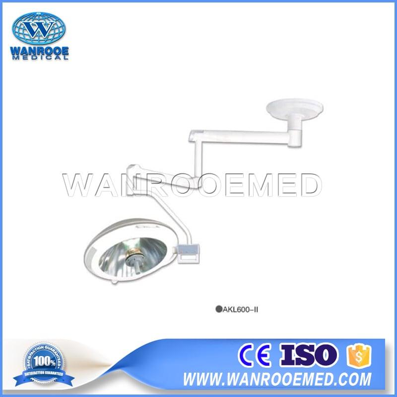 LED Operating Lamp,Operating Lamp,Operating Light,Ceiling Operating Lamp,Shadowless Operating Lamp