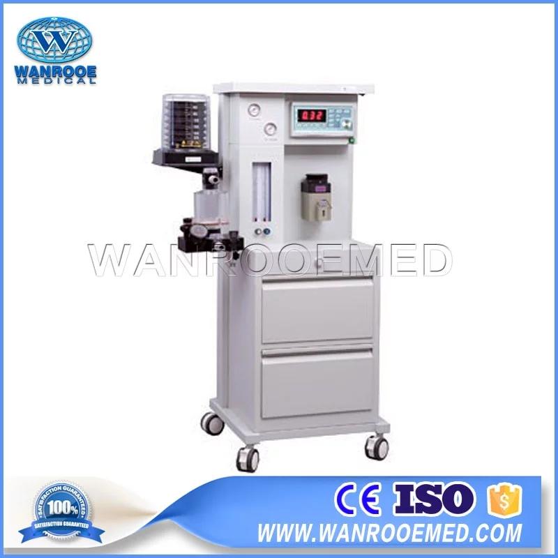 Anesthesia Ventilator, Anesthesia Machine, Vertical Anesthesia Ventilator, Portable Anesthesia, Hospital Anesthesia