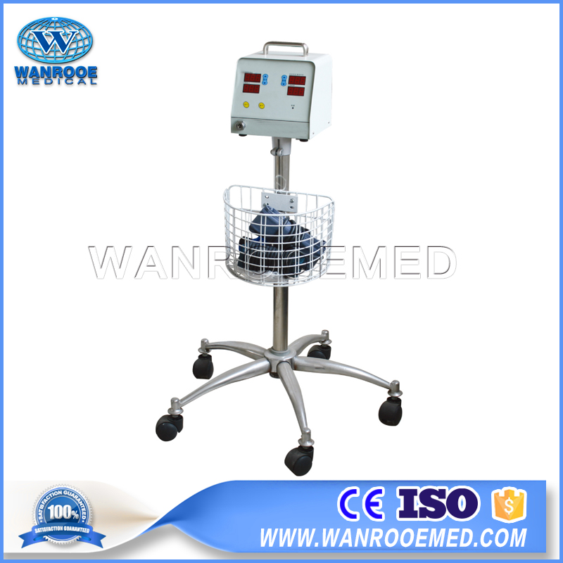 Automatic Tourniquet System, Digital Tourniquet Machine, Hospital Tourniquet Machine, Tourniquet Machine Price, Medical ATS