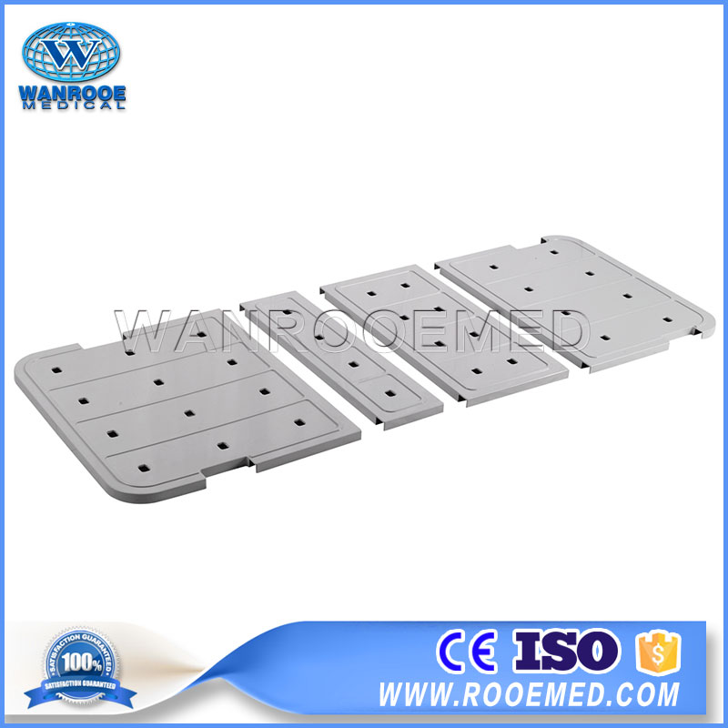 Railings Parts,Bed Board,Headboards,Hospital Board,ABS Bed Board
