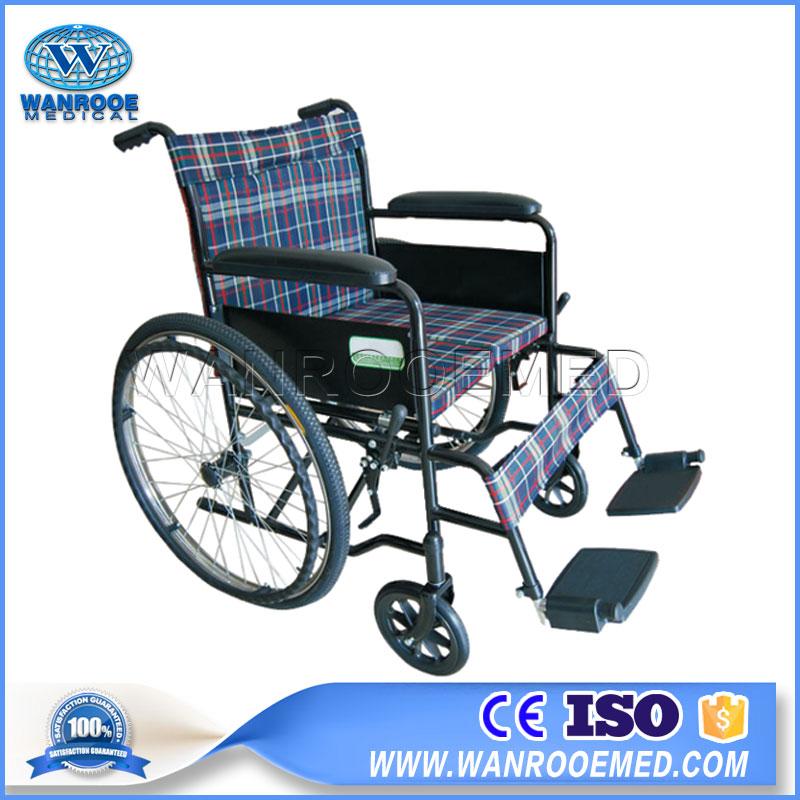 Lightweight Wheelchair,Manual Wheelchair,Portable Wheelchair,Medical Wheelchair,Folding Wheelchair