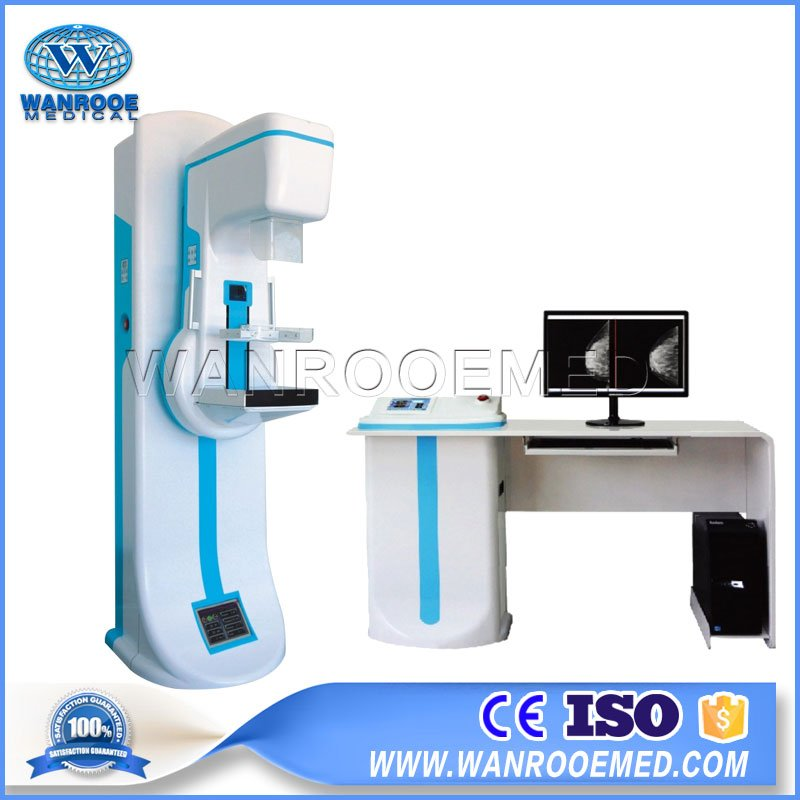 Mammography Machine, Digital Mammography , Mammography Unit, 3D Mammogram, Mammography Equipment, Portable Mammography Equipment