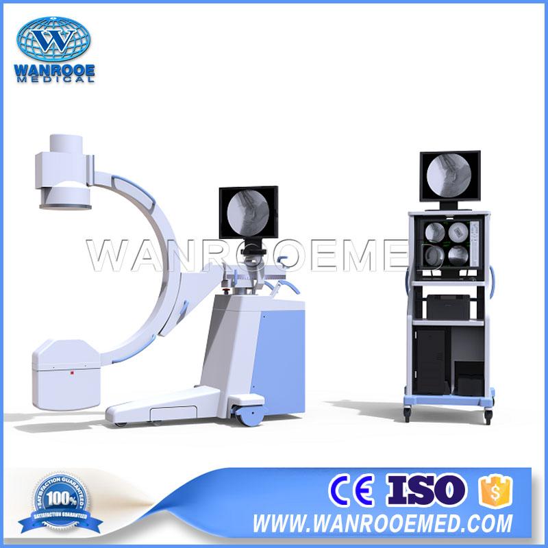 Surgical X Ray, X Ray Equipment, C Arm Equipment, Mobile C Arm, Medical C Arm,C Arm X Ray Machine