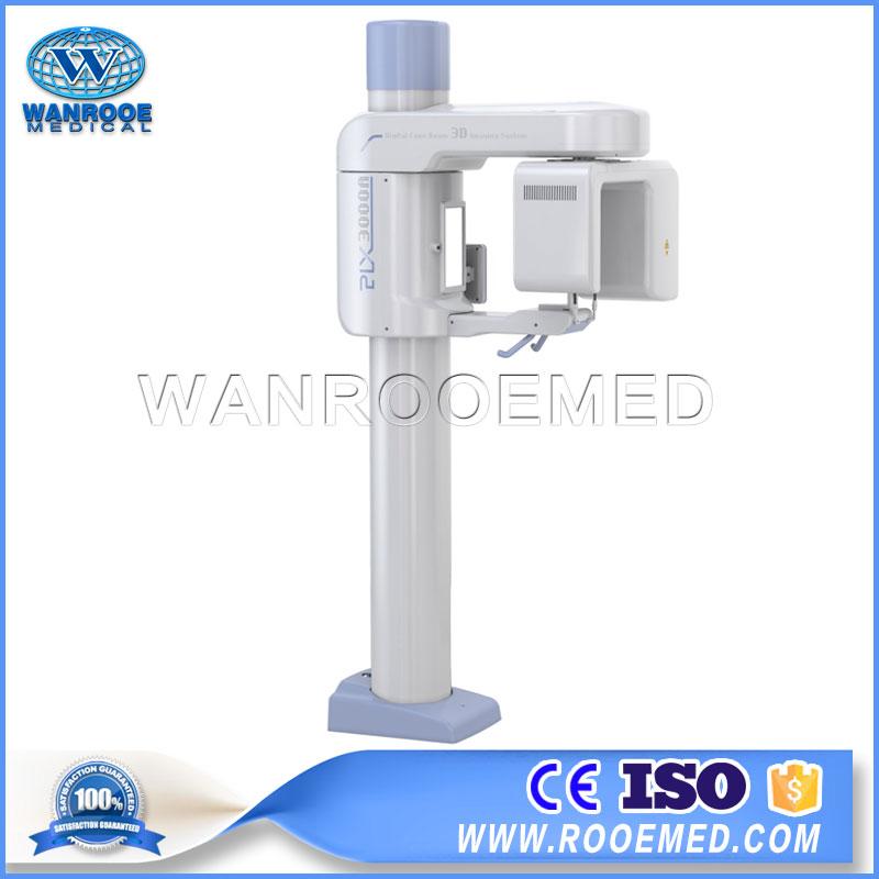 Dental X-ray,Dental X-ray Machine,Portable Dental X-ray Machine,Dental X-ray Machine Price,CBCT Radiography System,Digital Dental X-ray Machine