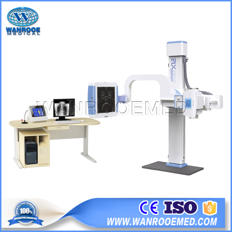 X-Ray Equipment, Hospital X-Ray, Digital X-ray, X-ray Radiography System, X-Ray Systems?, Hospital DR