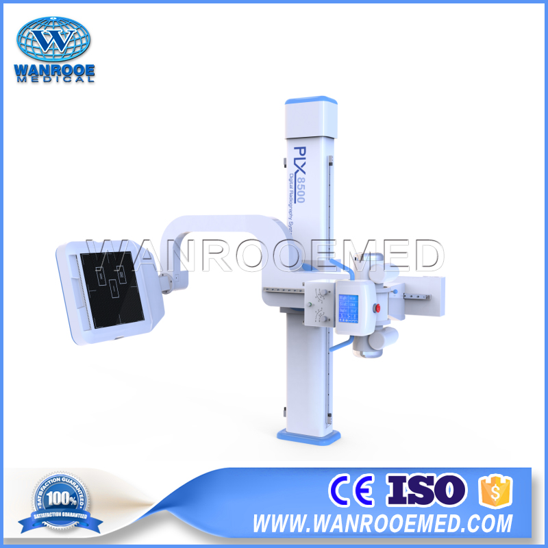 Digital Radiography Equipment, X-Ray Machine, Medical X-Ray Machine, Digital Radiography, Medical Digital Radiography