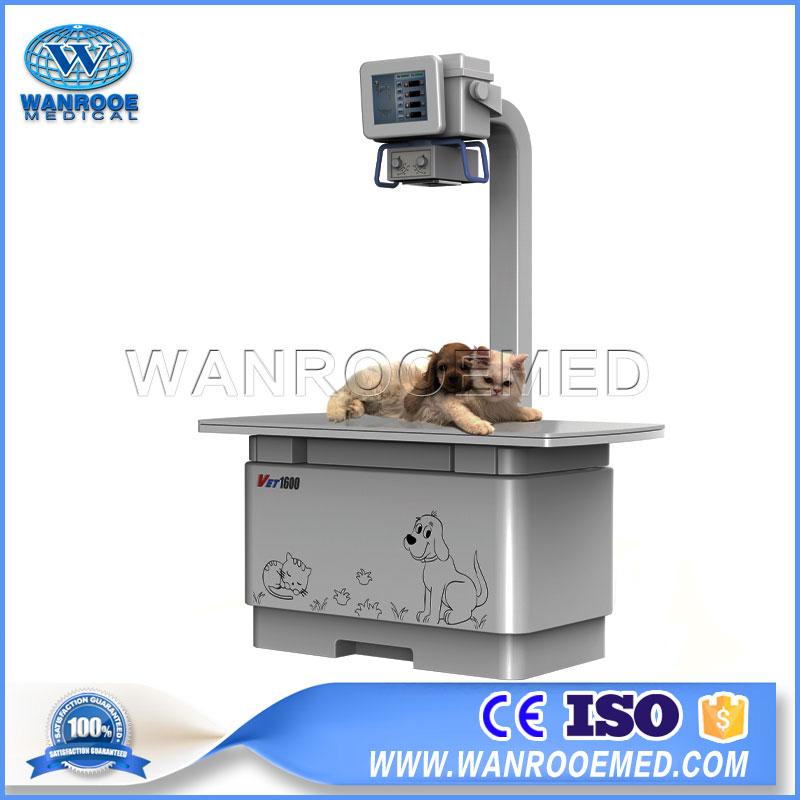 Vet X Ray Machine, Veterinary X Ray Machine, Animal X-ray Machine, Dog X-ray Machine, Cat X-ray Machine