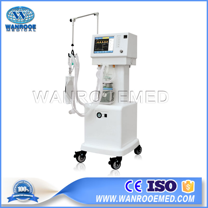 Medical Ventilator, Ventilator, Ventilator Machine Price, ICU Ventilator, Patient Ventilator