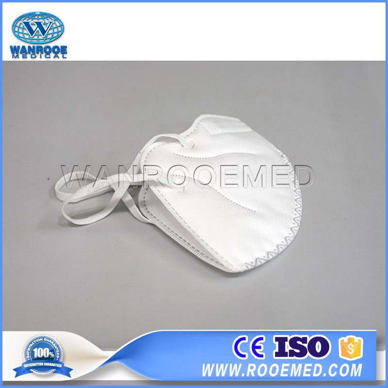 Mouth Mask, Disposable Mouth Mask, Disposable Respirator