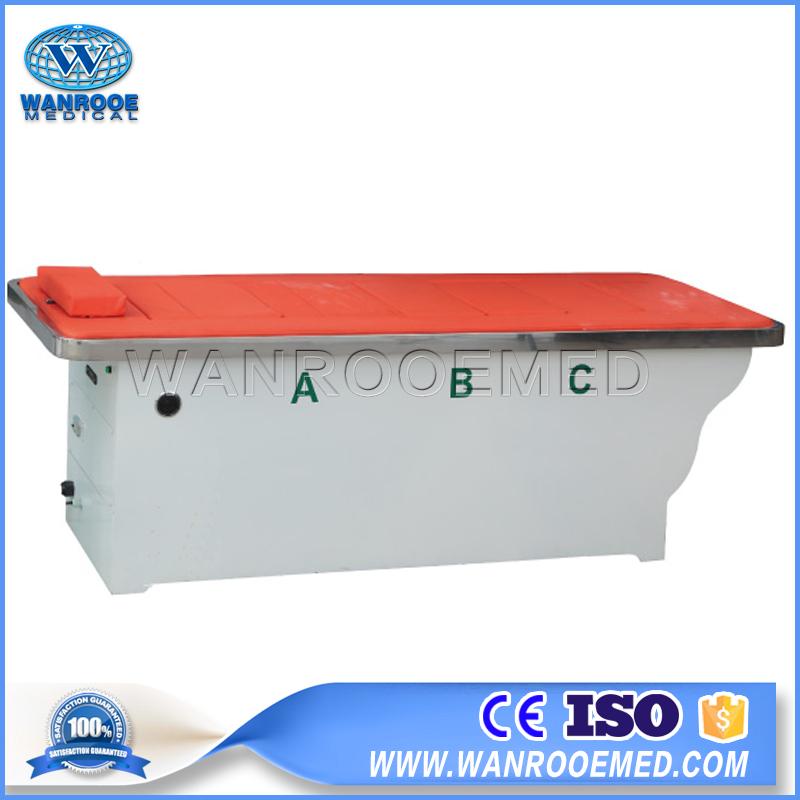 Aromatherapy Machine, Fumigation Equipment, Home Therapy Machine