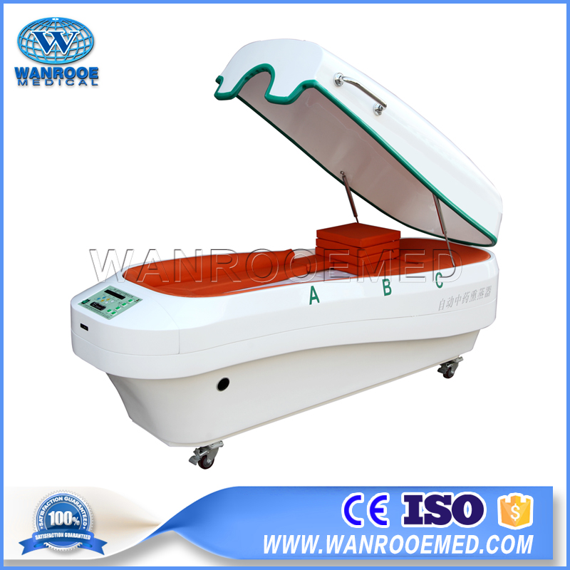 Physiotherapy Equipment, Fumigation Equipment, Medicine Equipment