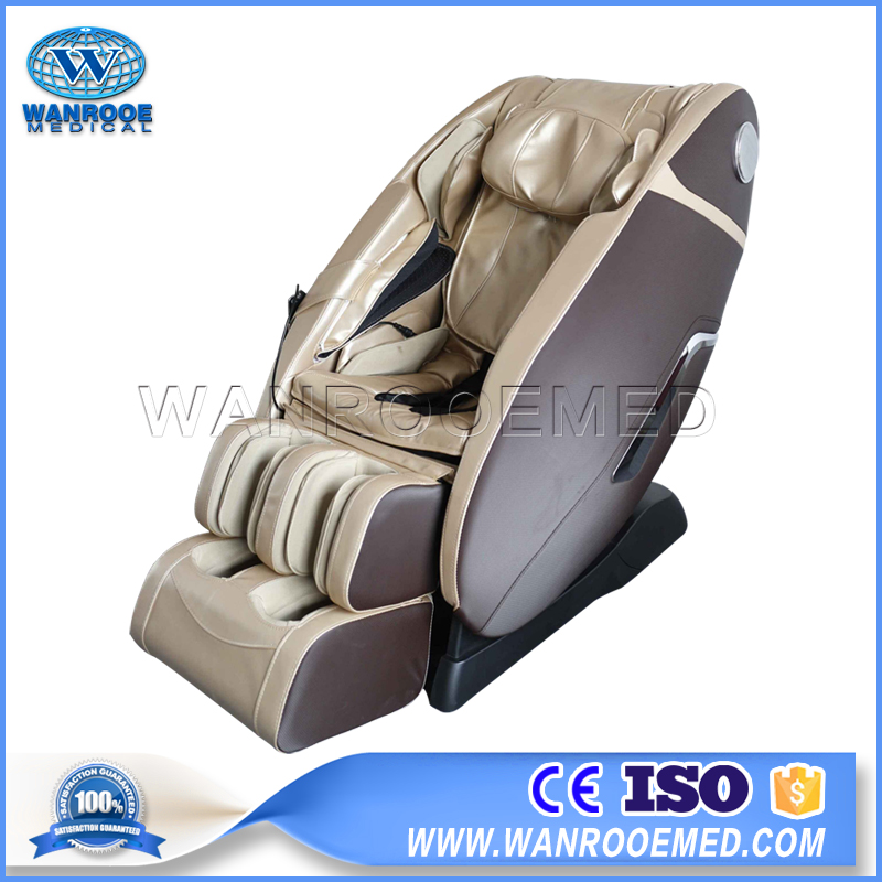 Massage Chair, Full Body Massage Chair, Zero Gravity Chair