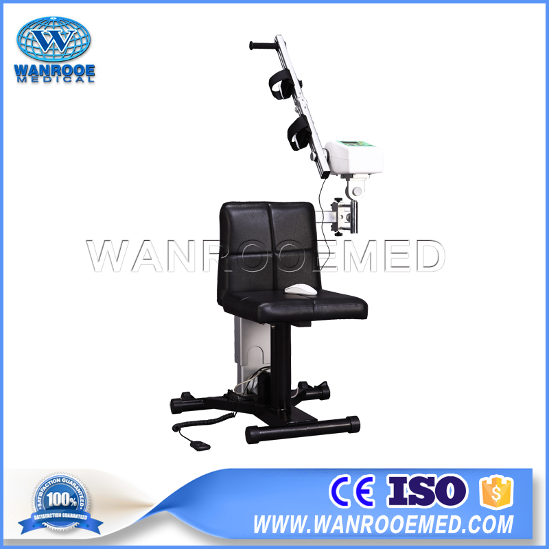 Medical Joint CPM, Upper Limb Shoulder CPM, High Quality Joint CPM