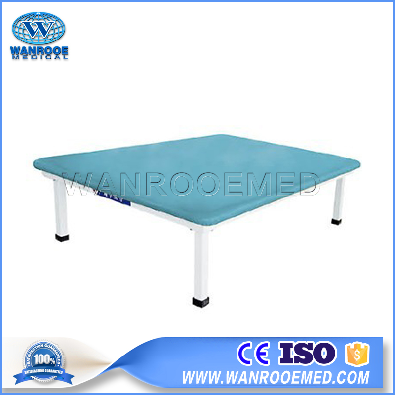 Physical Training Bed, PT Training Bed, Therapy Rehabilitation Bed