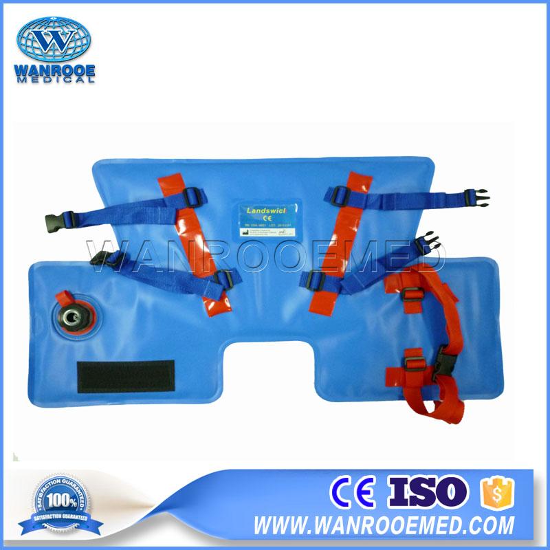 Hospital Vacuum Mattress, Vacuum Stretcher, Vacuum Mattress