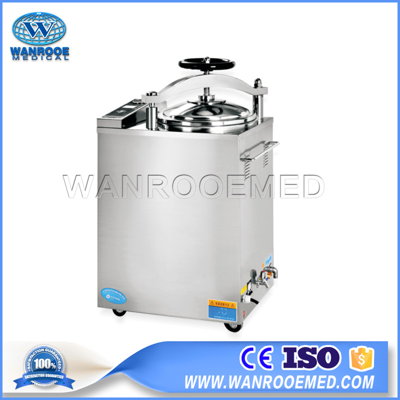 Special Sterilizer, Laboratory Sterilizer, Coronavirus Sterilizer, Sterilizer Machine