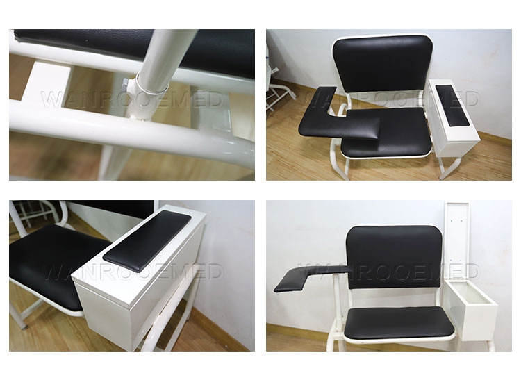 Blood Donation Chair, Blood Draw Chair, Blood Donation Drawing Chair, Blood Donation Chair, Blood Donor Chair